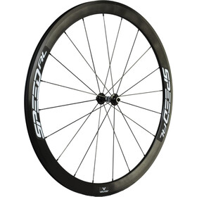 Veltec Speed AL Front Wheel QR Rim TR 818RS